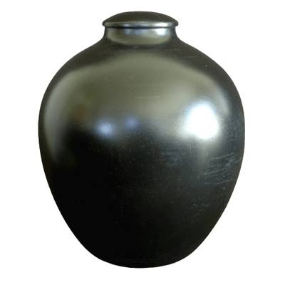 Ceres Art Cremation Urns