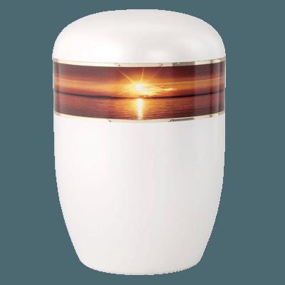 Horizon Biodegradable Urn