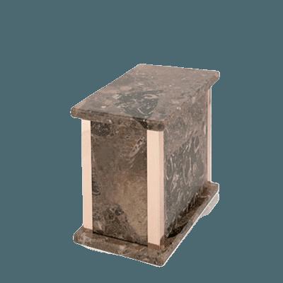 Designer Rosatica Medium Urn