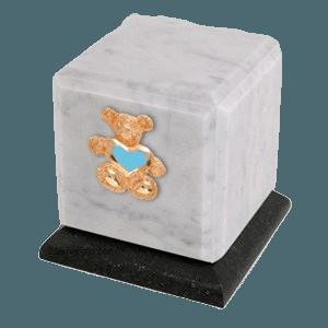 Graceful Danby Children Cremation Urns