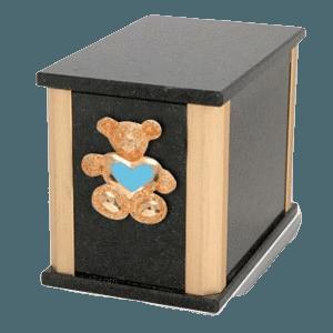 Solitude Cambrian Children Cremation Urns