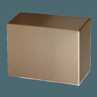 Windsor Cremation Urn