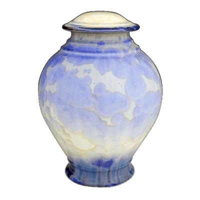 Sabrino Art Cremation Urn
