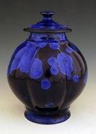 Sandiman Art Cremation Urn