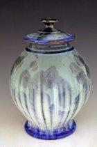 Wunderbar Art Cremation Urn