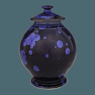 Katalina Art Cremation Urn