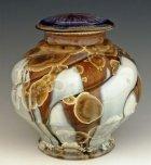 Manzula Art Cremation Urn
