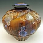 Tranquility Companion Cremation Urn