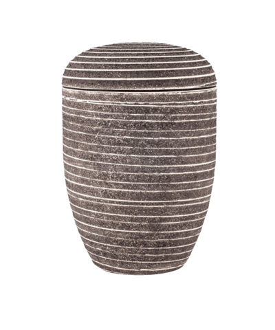 Kings Earth Biodegradable Urn