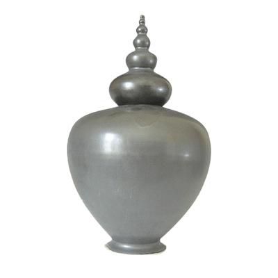 Geniouso Art Cremation Urn