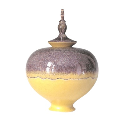 Celsia Art Cremation Urn