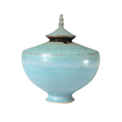 Artemisia Art Cremation Urn