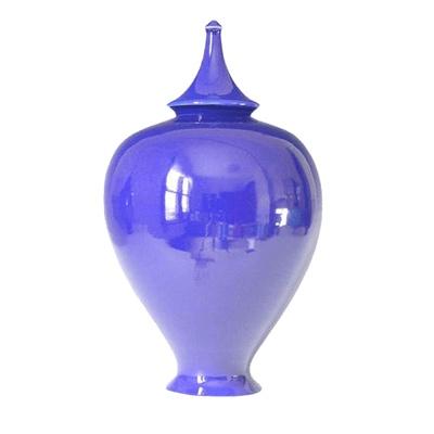 Coriandrum Art Cremation Urn