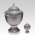 Magnacum Cremation Urns
