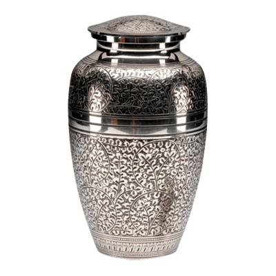 Mandelay Cremation Urn