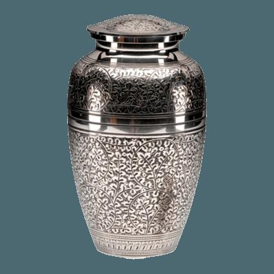 Mandelay Cremation Urn