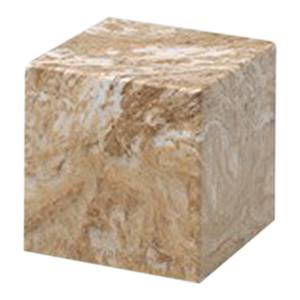 Syrocco Cube Pet Cremation Urns