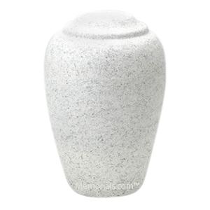 Granitone Pet Cremation Urn