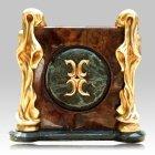 Novalis Prima Sculpted Art Cremation Urn