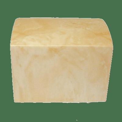 Palmer Marble Cremation Urn