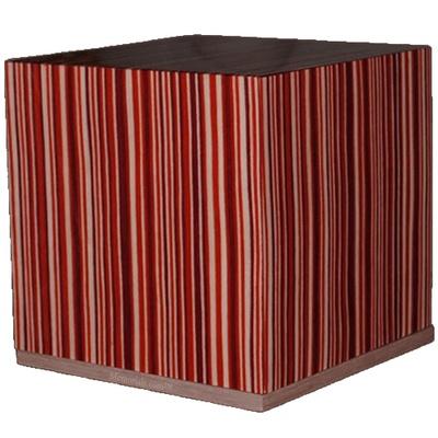 Banda Wood Cremation Urn