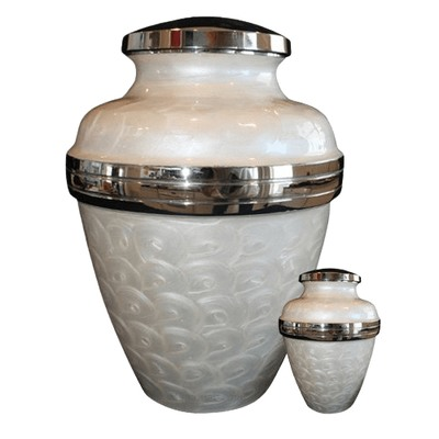Immaculate Cremation Urns