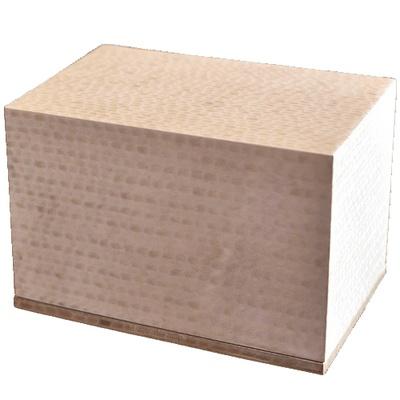 Prime Wood Cremation Urn