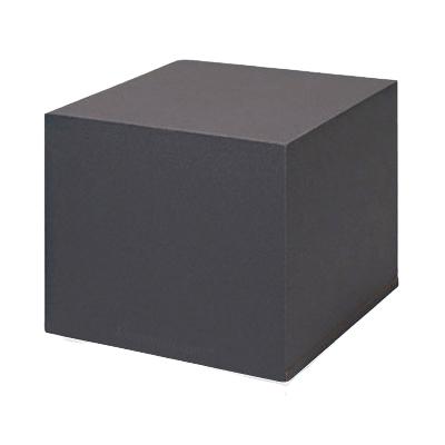 Swedish Cremation Urn