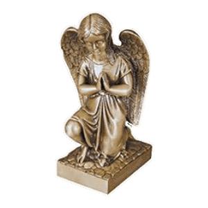 Sweet Angel Keepsake Urn