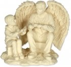 Best Catch Angel Keepsake Angels
