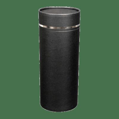 Timeless Scattering Mini Biodegradable Urn