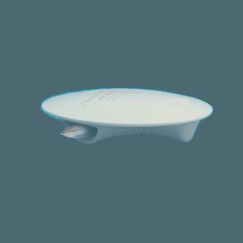 Deep Water Cremation Urn