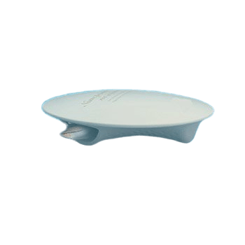 Deep Water Cremation Urn II