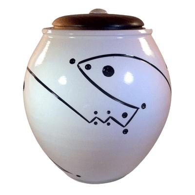 Abenaki Cremation Urns
