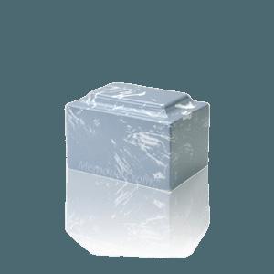 Wedgewood Marble Keepsake Urn