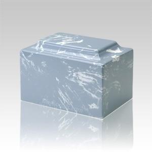 Wedgewood Marble Medium Urn