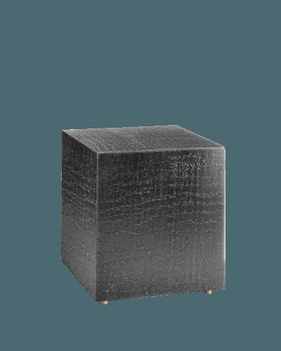 Wishful Wood Cremation Urn