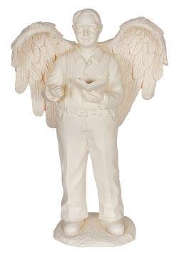 Grandpa Keepsake Angels