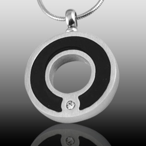 Unity Cremation Jewelry