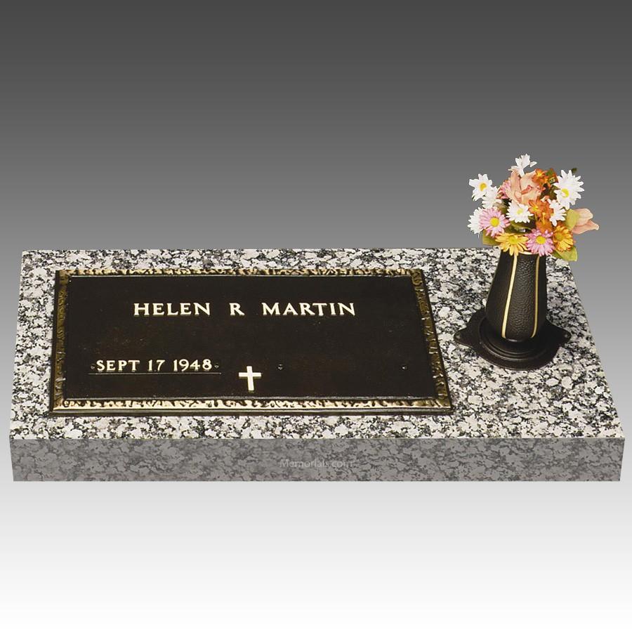 Bronze grave marker side vase veteran bronze grave marker side vase reviewsmspy