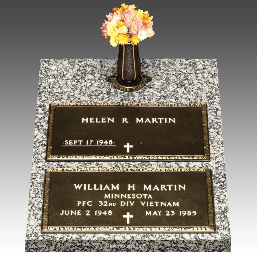 Bronze grave marker top vase veteran bronze grave marker top vase reviewsmspy