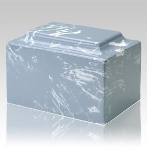 Wedgewood Marble Individual Urn